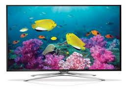 samsung 50 inch smart tv. led f5500. smart tv samsung 50 inch tv