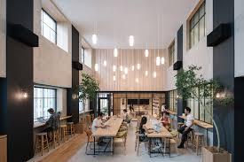 innovative office designs. Innovative Workplace Designs Office O
