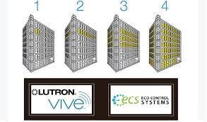 eco control systems linkedin ecs1 png