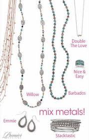 premier designs jewelry angelalabry mypremierdesigns facebook glorioussparkle premier jewelry premier designs