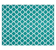 pottery barn outdoor rugs fantastic teal outdoor rug tile reversible rug teal pottery barn pottery barn pottery barn outdoor rugs