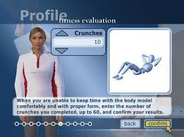 yourself fitness tor yourself fitness for pc