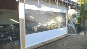 exterior blinds uk. blind closed2_280_158 closed_280_158 exterior blinds uk o