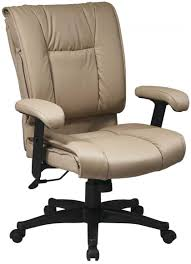 full size of seat chairs stylish comfortable office chairs padded design beige leather upholstery amusing black office desk