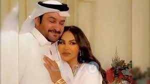 حقيقة طلاق الفنانة احلام من زوجها مبارك الهاجري! – جريدة نورت
