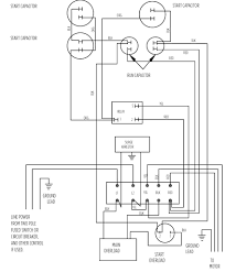 Dwo92zd for septic pump wiring gentex home link mirror wiring diagram