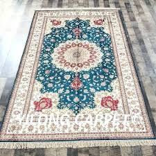 handmade rugs from india handmade wool rugs from classic decorative pattern original carpets handmade n silk handmade rugs from india style wool