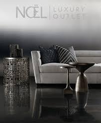 By Design Furniture Outlet Custom Decorating Design