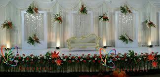 best wedding marriage hall backdrop decorators coimabtore events planners flower decoration tamilnadu