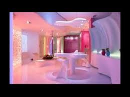 Cool Girls Bedrooms Best Decoration
