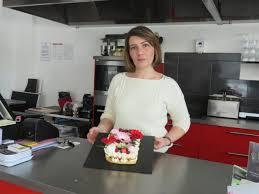 Les Mureaux Kathia Lance Des Ateliers De Cuisine Au Bellycup