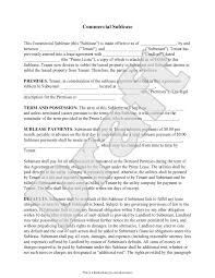 This form is not intended to be used as a sublease and should not be used in sublease. M2p4ctajtnjqgm