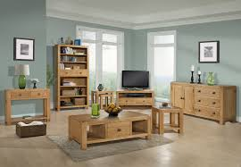 Living Room Furniture Oak Fairfield Oak 90cm Dining Bench Oak Furniture Uk