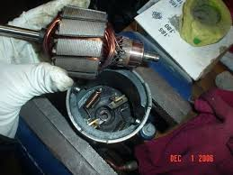 furnace motor replacement. Simple Replacement Blower Motor Repair Replacing Lennox Furnace  Furnace With Replacement L