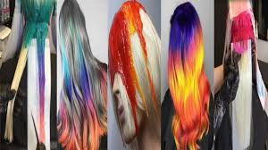 Beautiful Color Mix 10 Hair Color