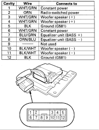 kenwood kdc mp345u wiring diagram schematics and wiring diagrams kenwood car audio and installation