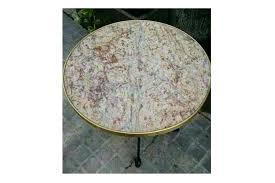 stone table tops marble or stone table tops stone table tops brisbane stone table tops