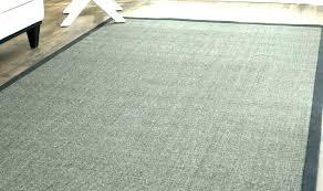 light blue area rug grey area rug crosier grey light blue area rug reviews main for