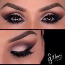 black dress prom makeup google search