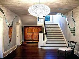 large rustic foyer chandeliers extra for two story modern entry chandelier farmhouse entryway home improvement winning