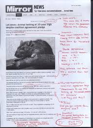and when they were wrong they were very very wrong speaking of  click to enlarge on this article about the number of animals used in medical research