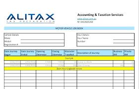 Business Mileage Log Sheet Spreadsheet Pdf Antonchan Co