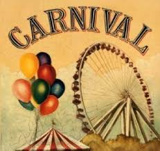 Image result for carnival pics
