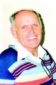 Eugene Wolf | Obituary | Effingham Daily News