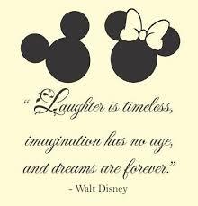Walt Disney Quotes About Friendship Simple Download Walt Disney Quotes About Friendship Ryancowan Quotes