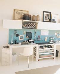 ikea office storage. Charming Ikea Office Solutions Storage A
