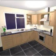 l shaped kitchen design india. l shaped kitchen design india