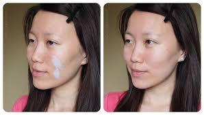 makeupforever hd primer 02 pbunniep