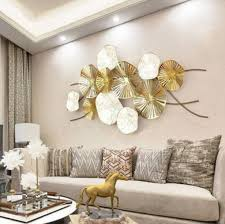 wall decoration crafts whole