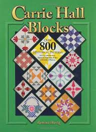 Our quilting heritage - books about quilt history & Click on the title to order Adamdwight.com