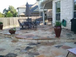 flagstone patio sealing in dallas tx