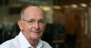 Mr Alan Pendleton | ICMA Centre