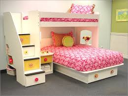 Ideas Girls Kids Room Wonderful Design DMA Homes 21727