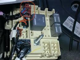 brake controller wiring harness wiring diagram pro brake controller wiring harness chevy brake controller wiring harness buy sell new used trailers at com com trailer brake control ford