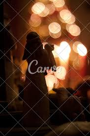 Manger Light Manger Lights Photos By Canva