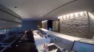 office centre video. First Video Using GoPro Head Strap Mount - 4 Silver Office Centre Y
