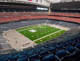 Texans Seating Chart 3d Nrg Stadium Section 614 Seat Views Seatgeek