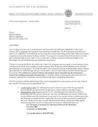 Letter To School Principle Principal Cover Letter Resume Badak High School Principal Cover