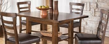 dining room furniture phoenix arizona. dining room furniture phoenix glendale avondale goodyear best collection arizona f