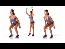 quick weight loss workout you ll lose 15 pounds in 2 weeks