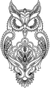 Hammockspecs Page Tasty Grass Coloring Page