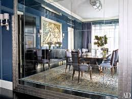 blue rugs blue rug oriental rugs oriental rug