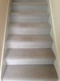 best carpet for stairs. 2016 Best Carpet For Stairs - Google Search A