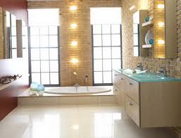 Small Picture Facelift Beautiful Bathrooms thraamcom