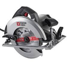 change circular saw blade. circular saw blades change blade