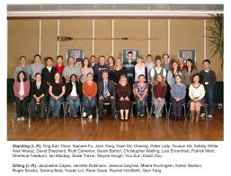 past ccmm group photographs cambridge centre for medical materials 2006 ccmm group members